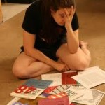 Como encontrar el tratamiento adecuado para la fibromialgia