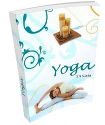 yoga en casa 3