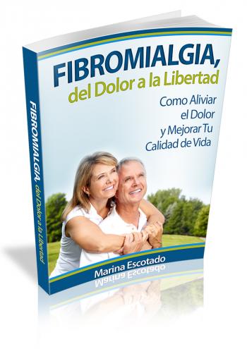 fibromialgia tratamiento natural