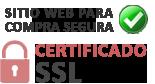 CERTIFICADO_SSL