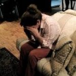 Hipersensibilidad y Fibromialgia ¿Te molesta casi todo?