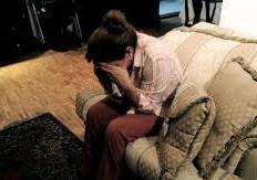 hipèrsensibilidad fibromialgia