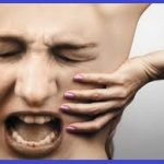 Fibromialgia ¿Enfermedad Física o Psicológica?