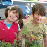 Fibromialgia en Niños y Jóvenes